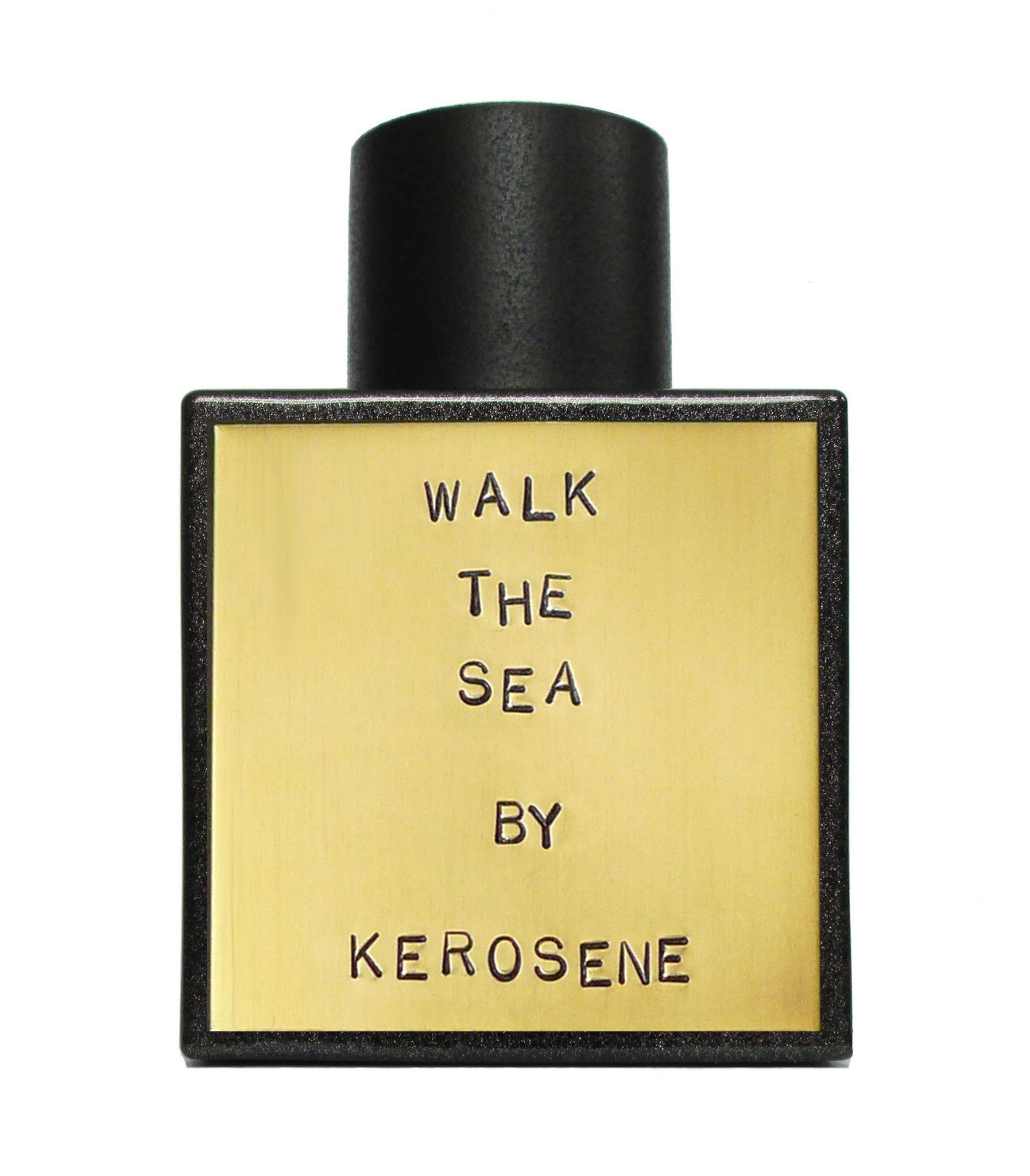 Kerosene Follow EdP 100ml