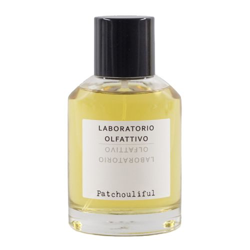 Laboratorio Olfattivo - Patchouliful (EdP) 100ml