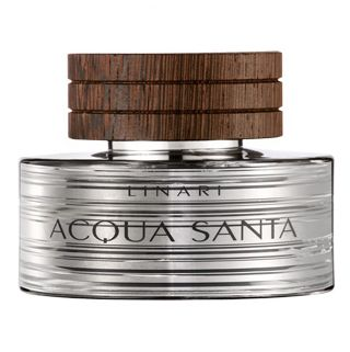 Linari - Acqua Santa (EdP) 100ml