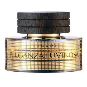 Linari - Eleganza Luminosa (EdP) 100ml