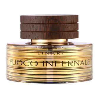 Linari - Fuoco Infernale (EdP) 100ml