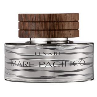 Linari - Mare Pacifico (EdP) 100ml