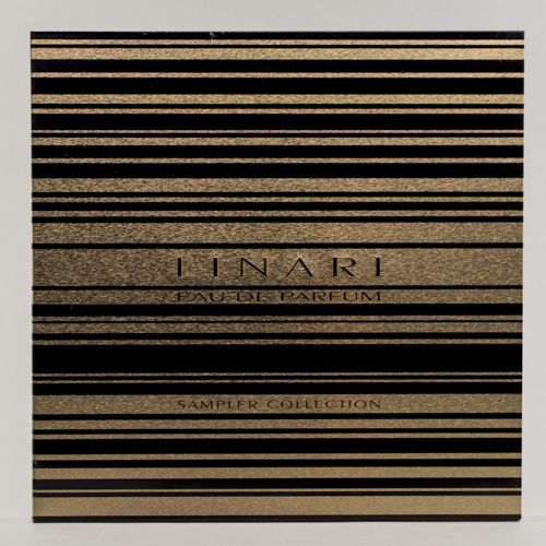 Linari Sample Collection