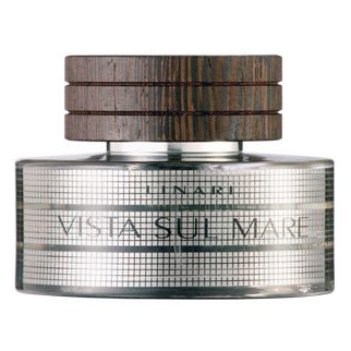 Linari - Vista Sul Mare (EdP) 100ml