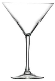 Martini Glass 30cl