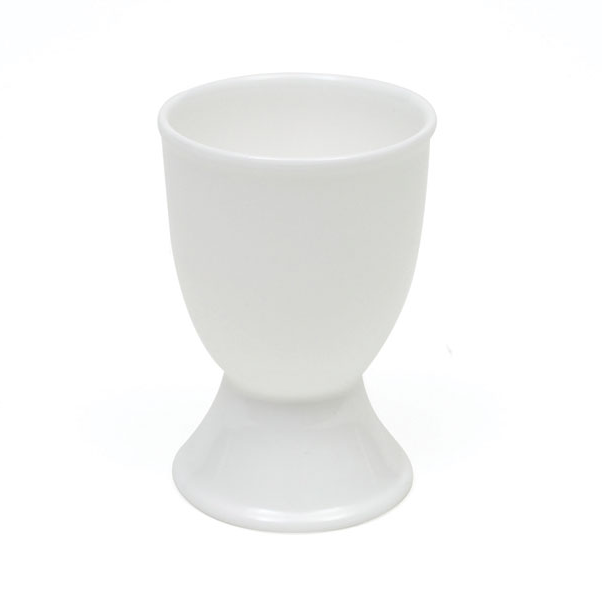 Maxwell & Williams - Cashmere Bone China - Egg  Cup  BC101