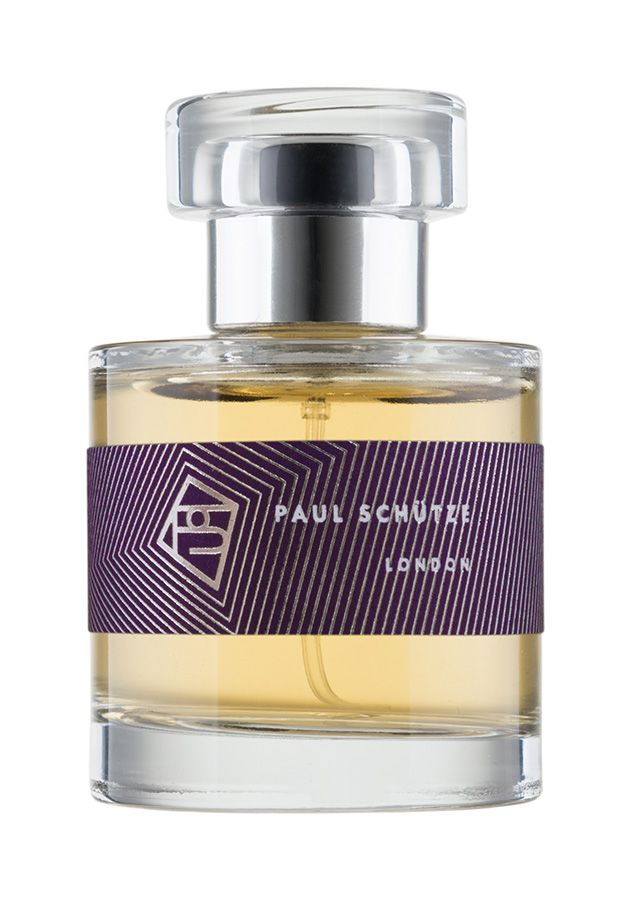 Paul Schütze - Behind the Rain (EdP) 50ml