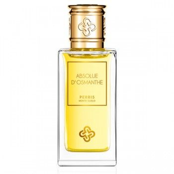 Perris Monte Carlo - Absolue D'Osmanthe (EdE) 50ml