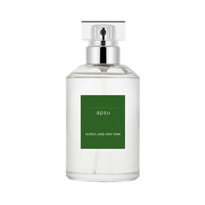Ulrich Lang New York - Apsu (EdT) 100ml
