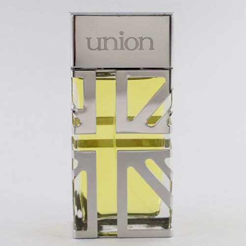 Union - Gunpowder Rose (EdP) 100ml