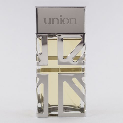 Union - Quince Mint & Moss (EdP) 100ml